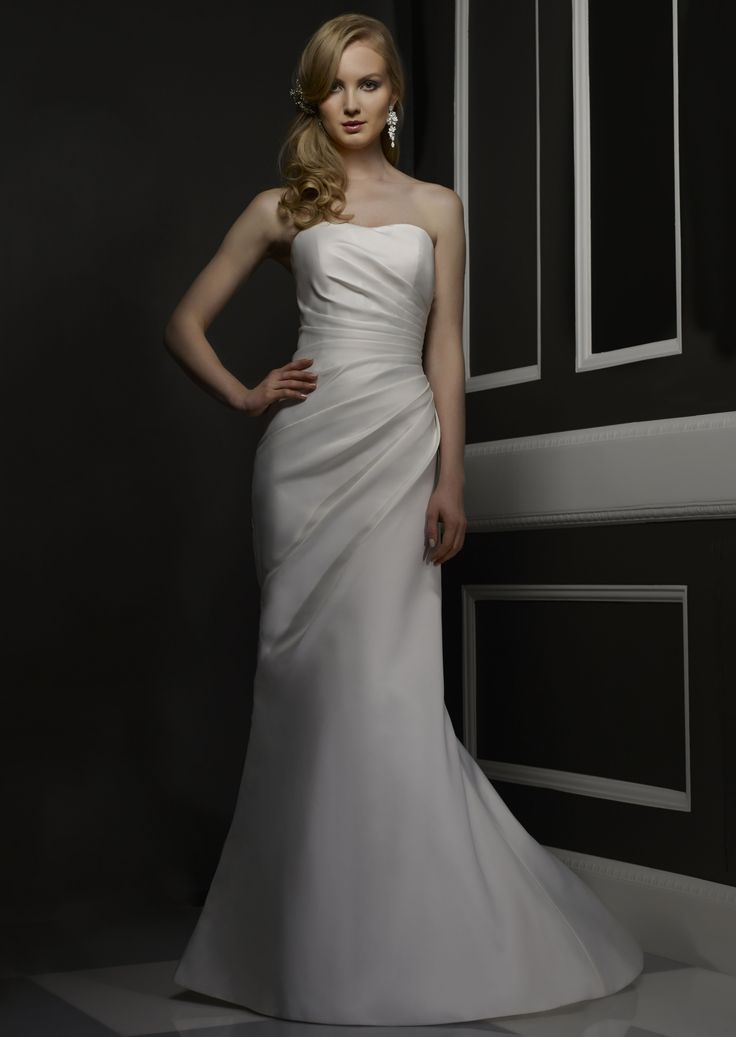 Image Result For Cheap Wedding Dresses Lancaster Pa
