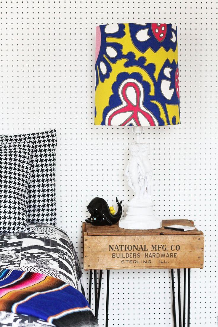 Spare Bedroom - Ideas | The Wilson Buzz