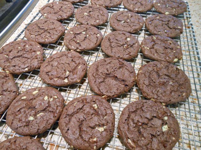 Cake Mix Cookies | Cookies | Pinterest