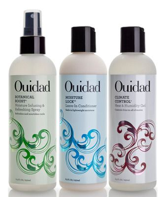 ouidad curly hair products to enhance treat your review
