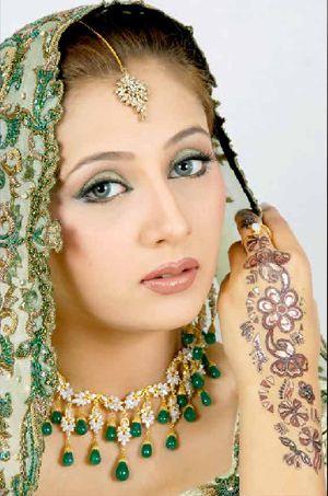 Funky strapless beads working ruffle simple chiffon purple floor length evening green wedding dress