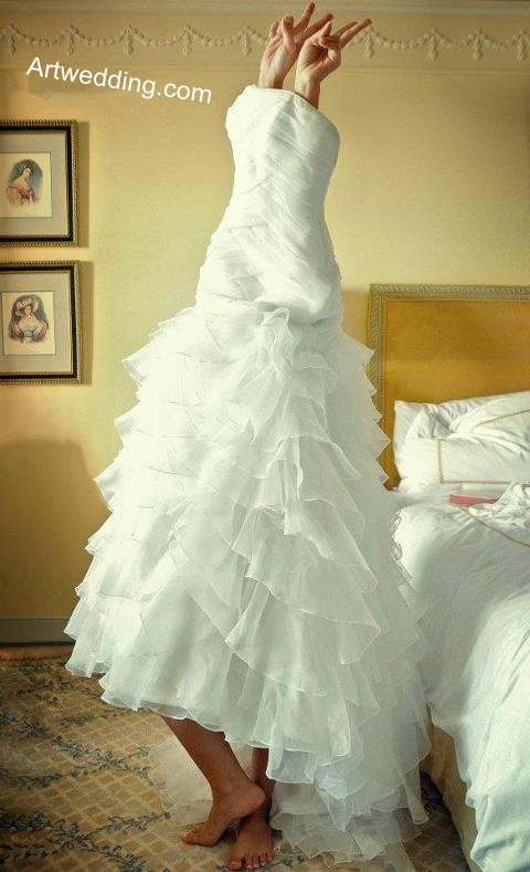 Ridiculous Wedding Dresses Wedding Dresses In Jax