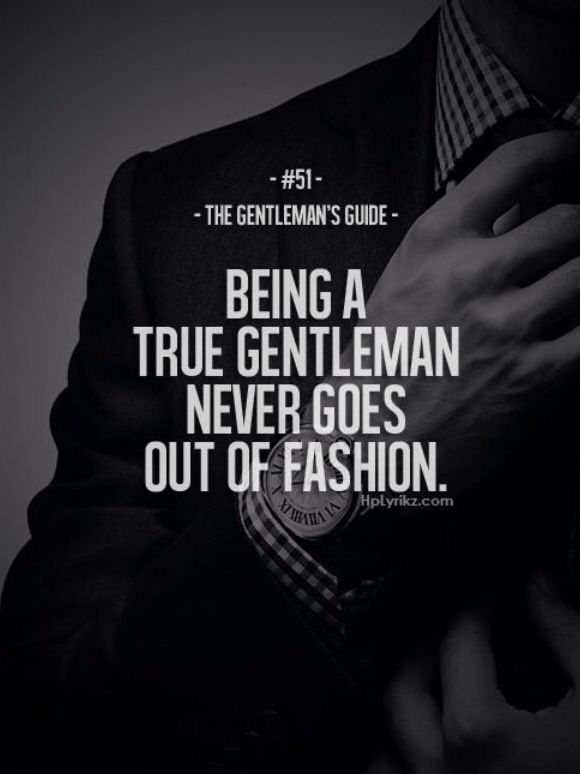 Style quotes for men quotesgram Mens fashion style quotes
