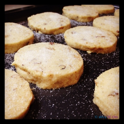 ... shortbread best shortbread in the world shortbread cookies aniseed