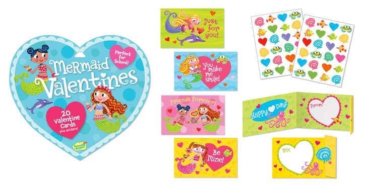 valentines images for daughters