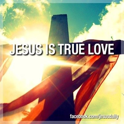 Love You Jesus Quotes. QuotesGram