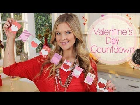 youtube valentine pictures
