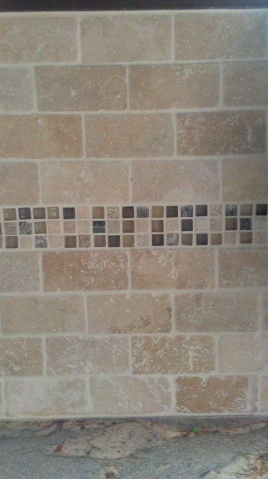backsplash for kitchen from lowes 860 304 pinterest