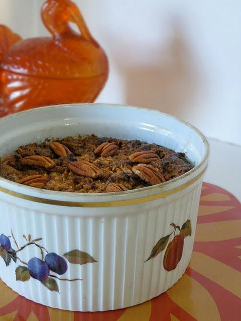 Bourbon Sweet Potatoes - yum! | Recipes - Main Dishes | Pinterest