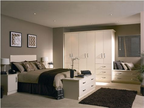 Redecorate My Bedroom Brilliant Of Bedroom Wardrobe Designs Pictures