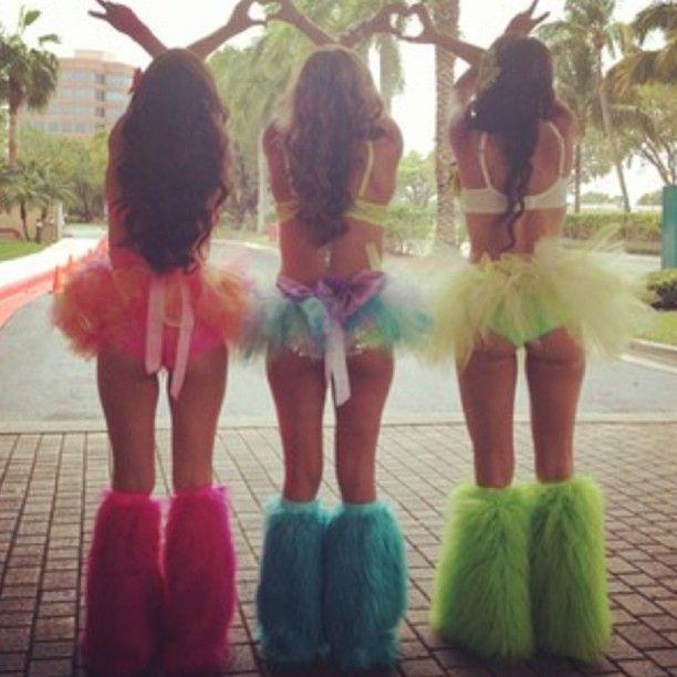 go back gt gallery for gt rave girl tutu