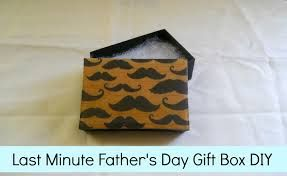 father's day gifts for 75 year old