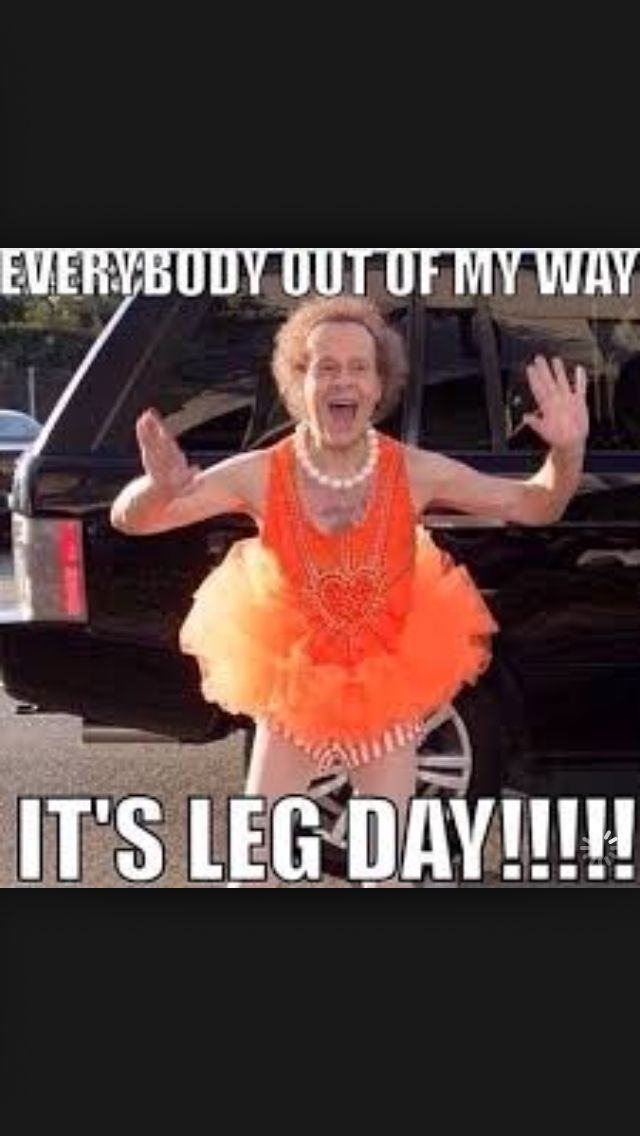 Funny Meme About Leg Day : After leg day funny quotes quotesgram