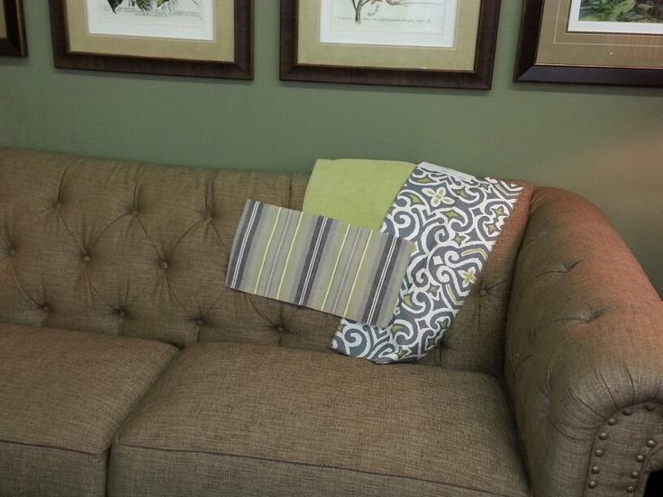 Great Sofa Home Ideas Pinterest
