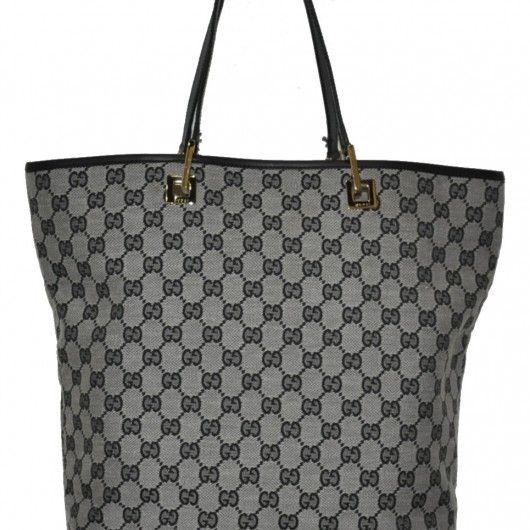 Image Result For Designer Tote Bags