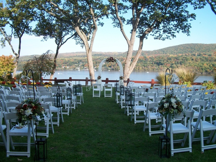 hotel thayer wedding lilys of the valley pinterest