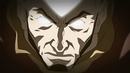 Angry Adult Aang in Avatar State | Avatar: The Last Airbender | Pinte ...: pinterest.com/pin/215187688420076679