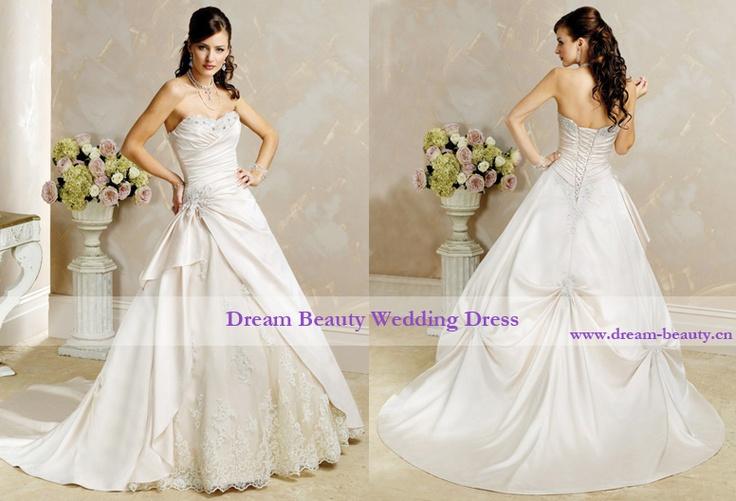 Formal Dresses Columbus Ohio - Prom Dresses Cheap