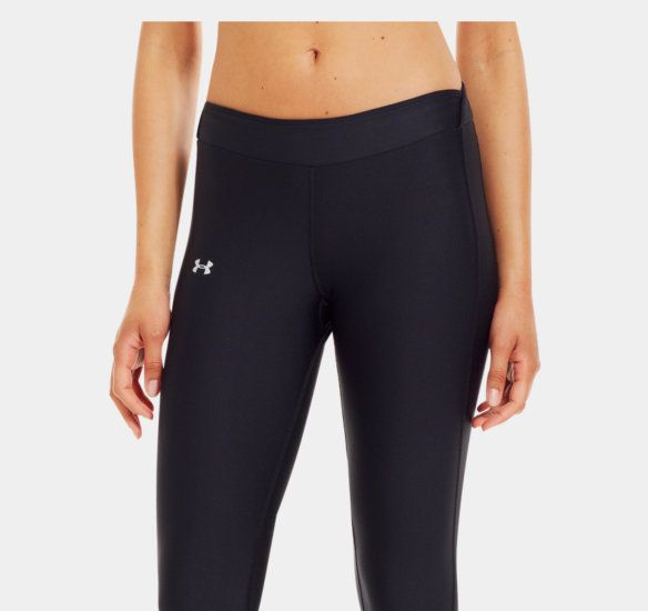 compression+clothing+for+women