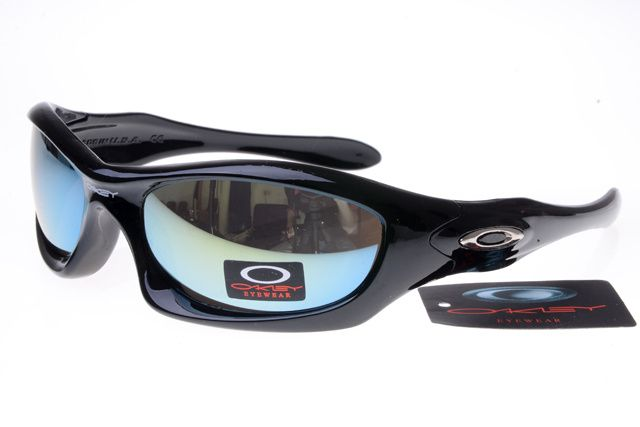 caf0c8ae7772a5 Fake Oakley Monster Dog Sunglasses Uk   United Nations System Chief ...