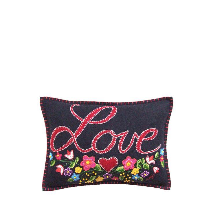 valentine photo blanket