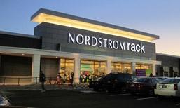 Ready,set,Shop! Nordstrom rack