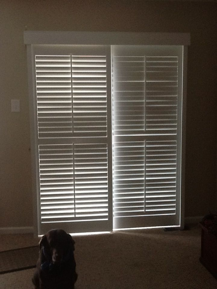 plantation shutters lowes 2017 grasscloth wallpaper