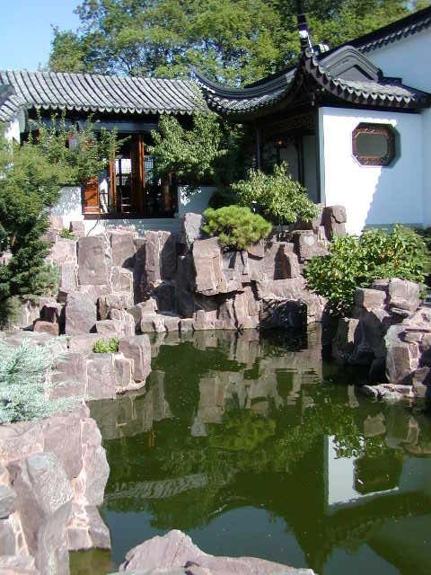 Pin By Trisha Posner On World 39 S Greatest Parks And Gardens Pinterest