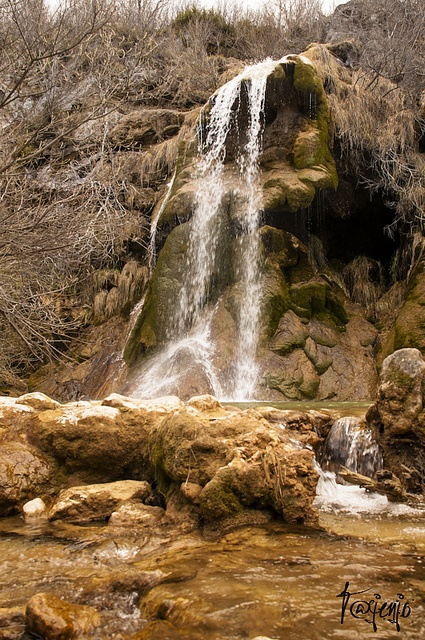 El Tobazo | Flickr - Photo Sharing!