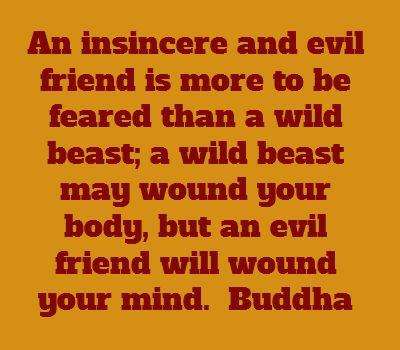 Backstabbing Friend Quotes. QuotesGram