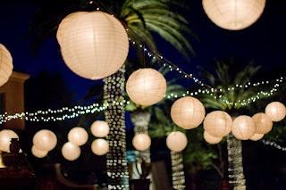 mor lanterns