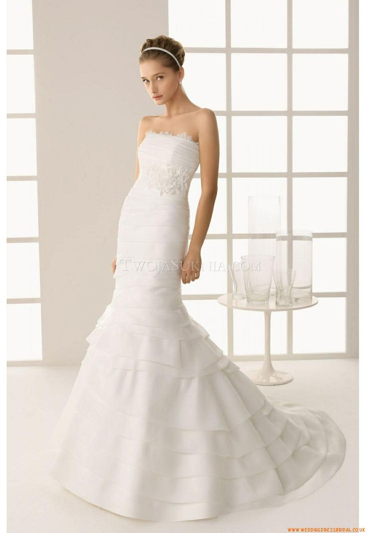 Bridesmaid Dresses Rental Miami Fl Flower Girl Dresses