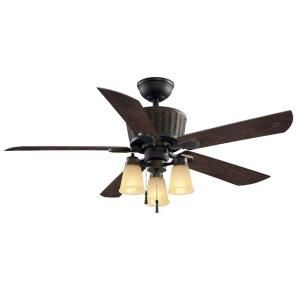 Pinterest discover and save creative ideas Outdoor ceiling fan sale
