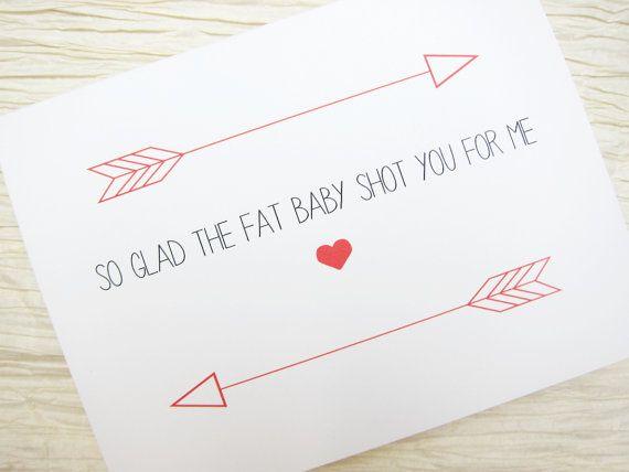 funny valentine excuses
