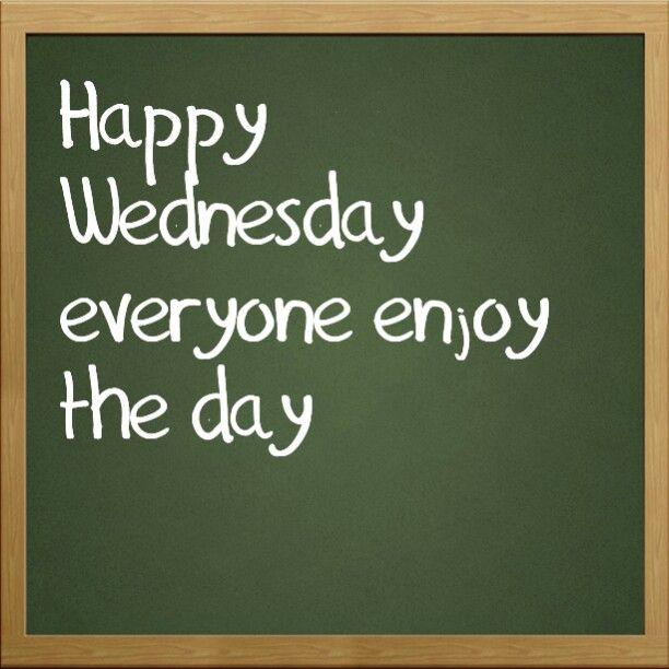 764 keep calm and happy wednesday jpg 35 kb 600 x 700 happy wednesday ...