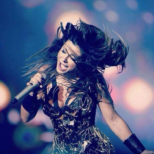 eurovision 2009 turkey