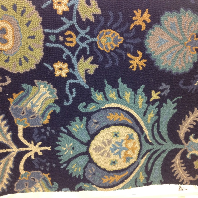 rug from home goods for the home pinterest