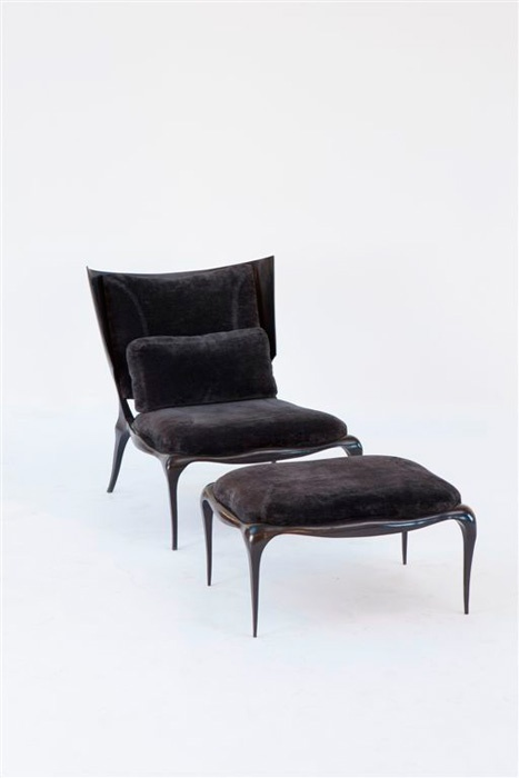 From Ralph Pucci Furniture Pinterest
