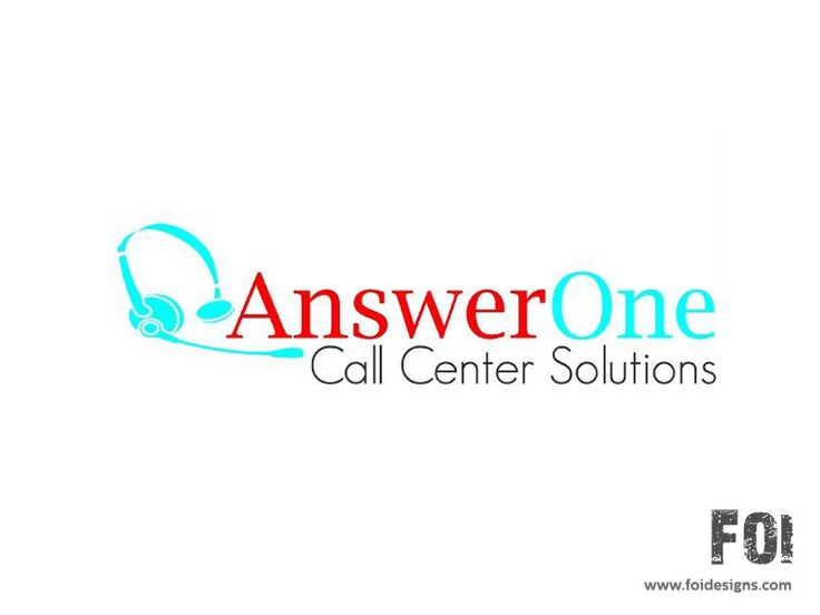 AnswerOne - Call Center Solutions | Call Center CRM | Pinterest