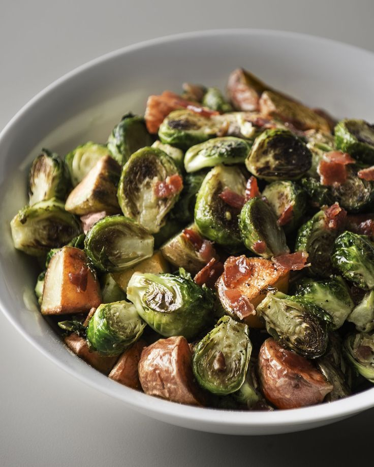 ... .com/roasted-brussels-sprouts-with-red-potatoes-bacon-p-3534.html
