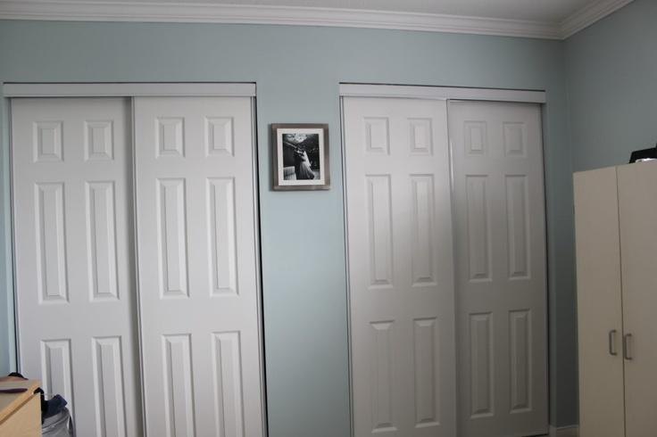 Behr Celtic Gray Paint Living Room Pinterest