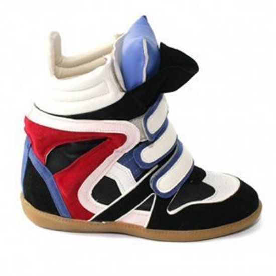 isabel marant sneakers sale isabel marant sneakers sale pinterest. Black Bedroom Furniture Sets. Home Design Ideas