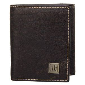 father's day wallet insert