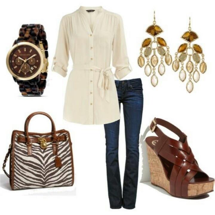 Fashion fashion outfit ideas pinterest