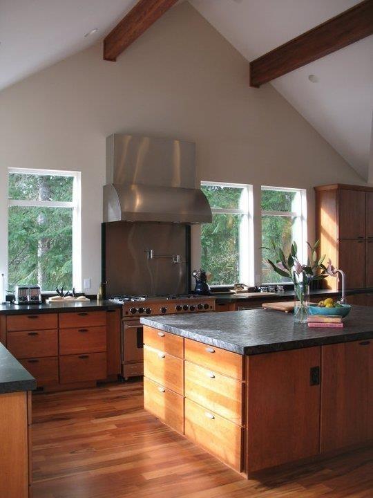 My dream kitchen: 1 | 540 x 720 · 99 kB · jpeg | 540 x 720 · 99 kB · jpeg