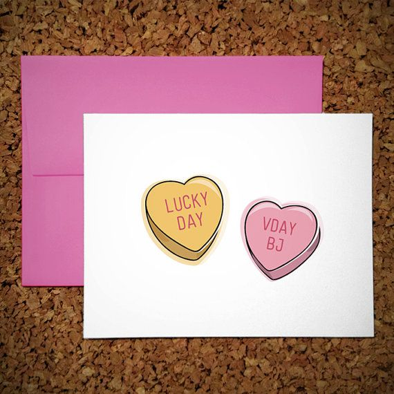 dirty valentines day cards images