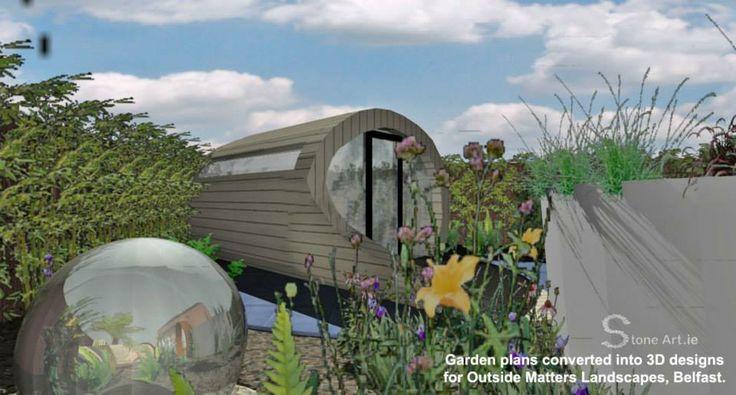 26 excellent Landscape Garden Belfast u2013 izvipi.com