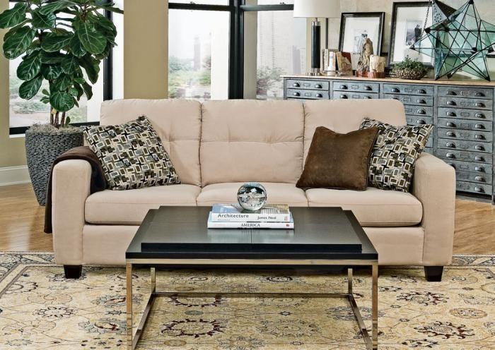 Jennifer Convertibles Sofas For The Home Pinterest