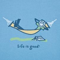 Life is good. | #Lifeisgood, #Dowhatyoulike