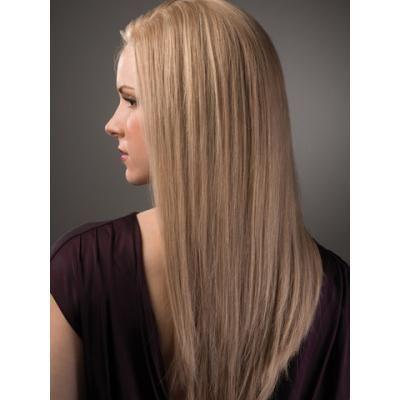 Human Hair Weave Nyc 3